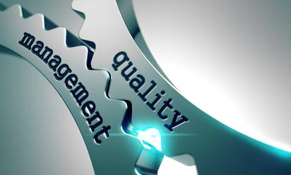 Qualitätsmanagement in der MFA-Ausbildung