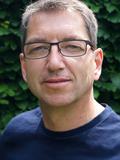 Georg Kohnen