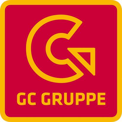 Ausbildertreffen bei Cordes & Graefe Osnabrück