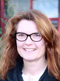 Silvia Meyer
