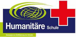 Logo Humanitäre Schule BBS Pottgraben