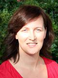 Katja Abeln