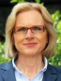 Doris Löhr