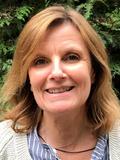 Barbara Lange-Wichmann