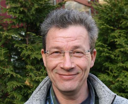 Beratungsteam Thomas Wittich