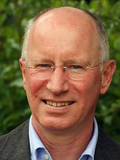 Bernd Krechting